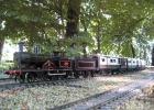 jumbo-train-at-eiwi1