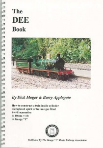 DEE_Book-210x300