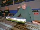 doug-with-sentinel-steam-railcar