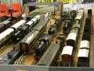 Vintage Sidings