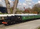 BR Std Class 4 2-6-4T
